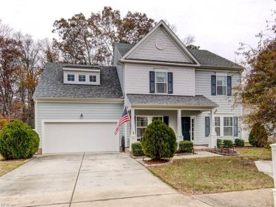 property image for 3004 Elmore Circle SUFFOLK VA 23434