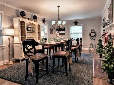 property image for 29 Westover Road NEWPORT NEWS VA 23601