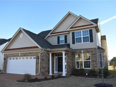 property image for 1035 Whitburn Terrace CHESAPEAKE VA 23322