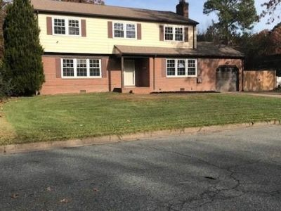 property image for 35 Colonial Acres Drive HAMPTON VA 23664
