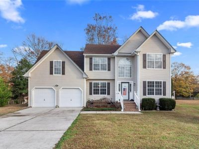 property image for 105 Rodset Court SUFFOLK VA 23434