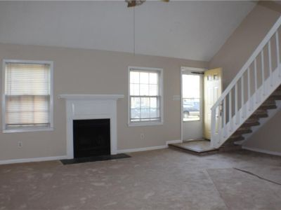 property image for 1807 Beckwood Common CHESAPEAKE VA 23320