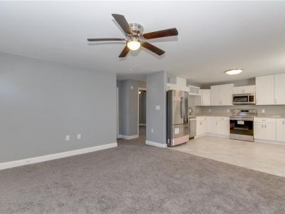 property image for 1421 DES  MOINES Avenue PORTSMOUTH VA 23704