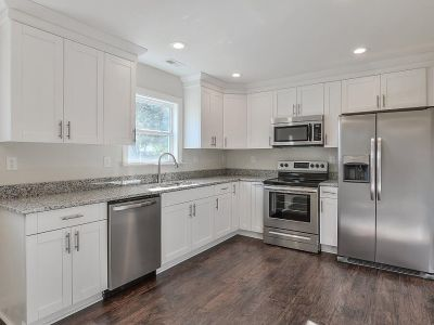 property image for 305 Beechdale Road PORTSMOUTH VA 23701