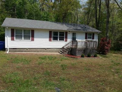 property image for 2460 Meadowbrook Trail SUFFOLK VA 23434