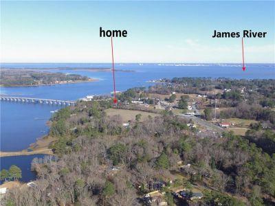 property image for 1448 Bridge Road SUFFOLK VA 23433
