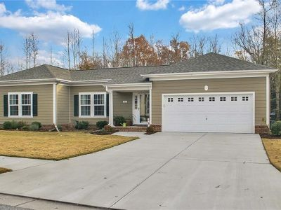 property image for 1031 Boundary Drive SUFFOLK VA 23434