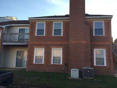 property image for 202 Quarter Trail NEWPORT NEWS VA 23608