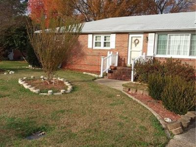 property image for 6724 Hampton Roads Parkway SUFFOLK VA 23435
