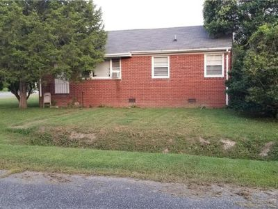 property image for 1206 Gloucester Street  HAMPTON VA 23661