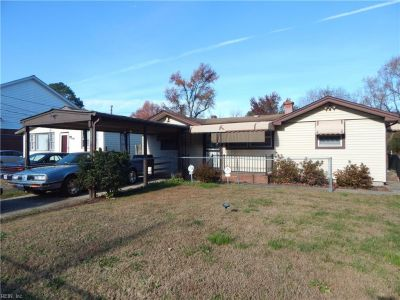 property image for 6336 OLD TOWNPOINT Road SUFFOLK VA 23435