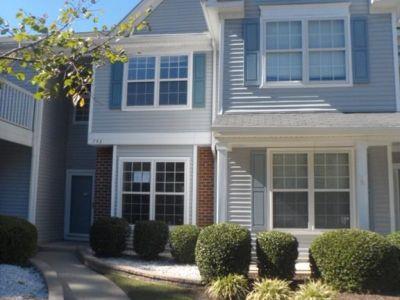 property image for 742 Windbrook Circle NEWPORT NEWS VA 23602