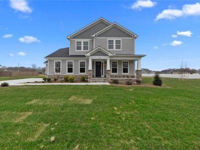 property image for 4008 Evan Circle SUFFOLK VA 23435