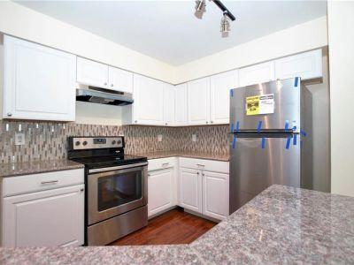 property image for 932 Willbrook Road NEWPORT NEWS VA 23602