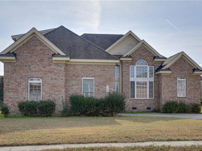 property image for 108 Birdie Drive SUFFOLK VA 23434