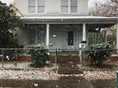 property image for 2110 Chestnut Avenue NEWPORT NEWS VA 23607