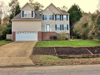 property image for 117 Heron Court JAMES CITY COUNTY VA 23188