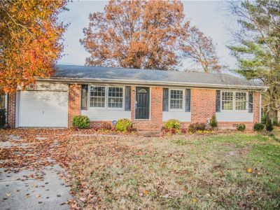 property image for 8 Starling Court PORTSMOUTH VA 23703