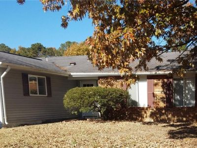 property image for 451 Wyn Drive NEWPORT NEWS VA 23608