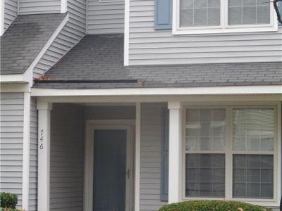 property image for 746 Windbrook Circle NEWPORT NEWS VA 23602