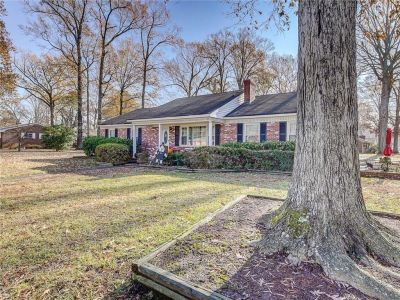 property image for 2509 Meiggs Road CHESAPEAKE VA 23323
