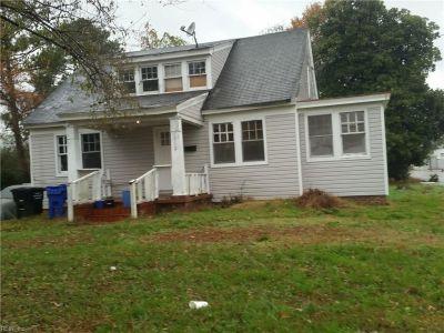 property image for 2012 Greenwood Drive PORTSMOUTH VA 23702