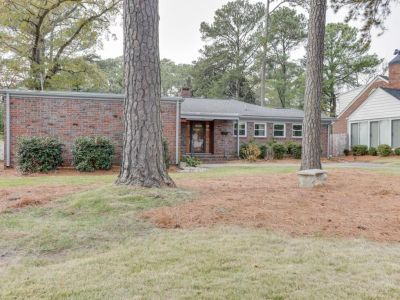 property image for 8585 Margaret Avenue NORFOLK VA 23503