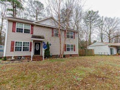 property image for 5648 Frank Street SUFFOLK VA 23435