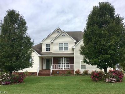 property image for 205 King Fisher Drive SUFFOLK VA 23435