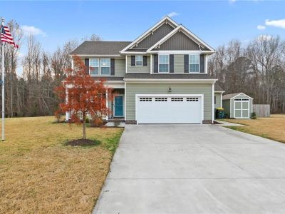 property image for 119 Pagoda Trail MOYOCK NC 27958