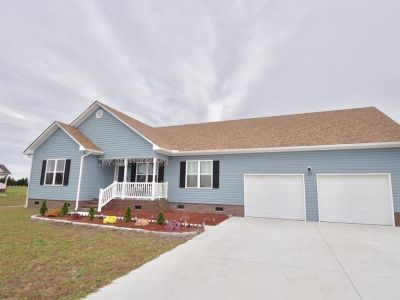 property image for 105 Ivy Trace PASQUOTANK COUNTY NC 27909