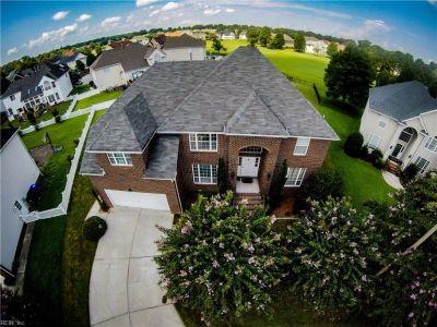 property image for 5205 Bartons Creek Court SUFFOLK VA 23435