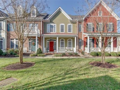 property image for 1009 Turning Leaf Lane CHESAPEAKE VA 23320