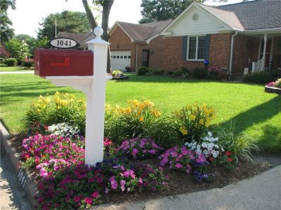 property image for 1041 Yardley Landing VIRGINIA BEACH VA 23464