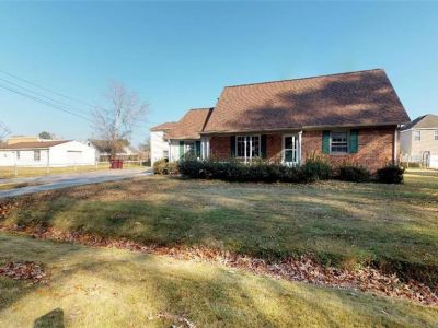 property image for 1908 Rokeby Avenue CHESAPEAKE VA 23320