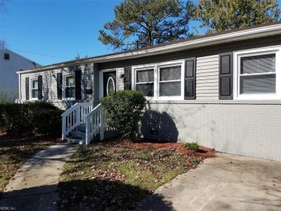 property image for 3024 Cobblestone Drive VIRGINIA BEACH VA 23452