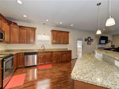 property image for 3519 Dey Street NORFOLK VA 23513