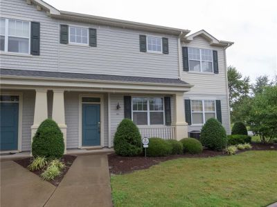 property image for 1330 Emsworth Drive CHESAPEAKE VA 23320