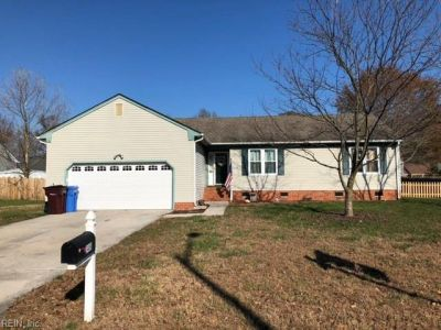 property image for 3408 Winterhawk Court CHESAPEAKE VA 23323