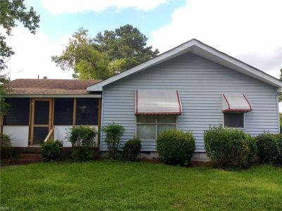 property image for 3800 Greenwood Drive PORTSMOUTH VA 23701