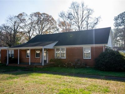 property image for 4929 Rutherford Road VIRGINIA BEACH VA 23455