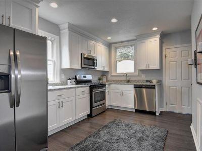 property image for 772 Marvin Avenue NORFOLK VA 23518