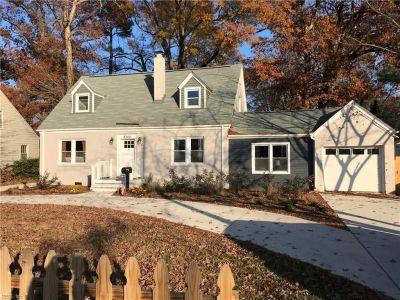property image for 8364 Chesapeake Boulevard NORFOLK VA 23518