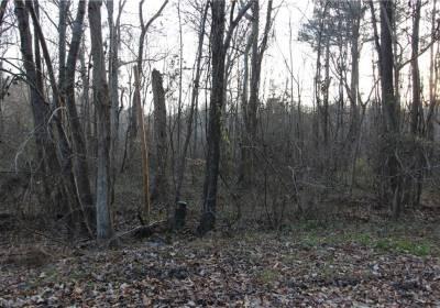 1+ACR Deer Run Drive, Gloucester County, VA 23061