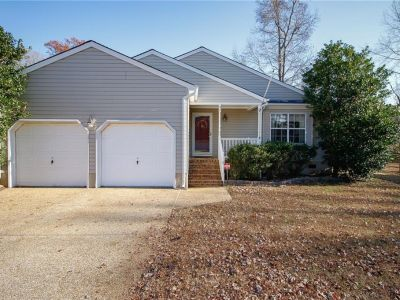 property image for 95 Semple Farm Road HAMPTON VA 23666