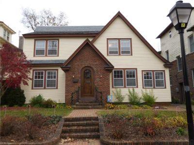 property image for 5006 Newport Avenue NORFOLK VA 23508