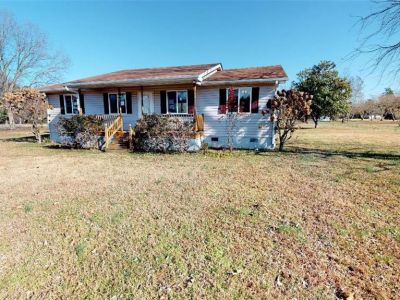 property image for 900 JOYNER Court SUFFOLK VA 23434