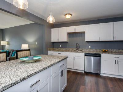 property image for 727 Homestead Avenue HAMPTON VA 23661