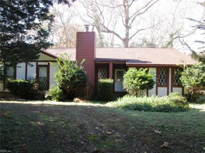 property image for 35 GURWEN Drive ISLE OF WIGHT COUNTY VA 23430