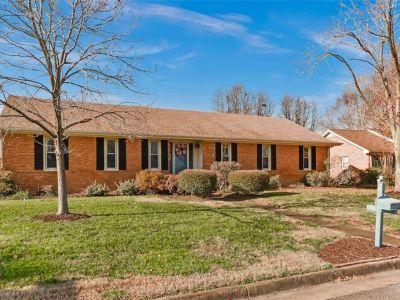 property image for 945 Hanover Drive VIRGINIA BEACH VA 23464